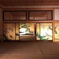 Photos: 表書院:名古屋城本丸御殿05