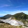 Photos: 立山10:地獄谷