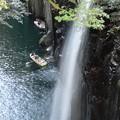 Photos: 高千穂峡06