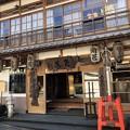 Photos: 洞川(どろがわ)温泉郷02