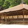 高野山 壇上伽藍・御影堂