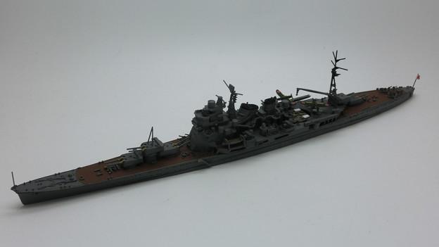 CIMG9652