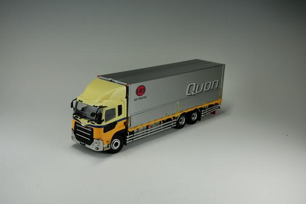 CIMG0244