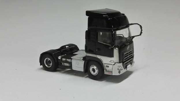 CIMG9884