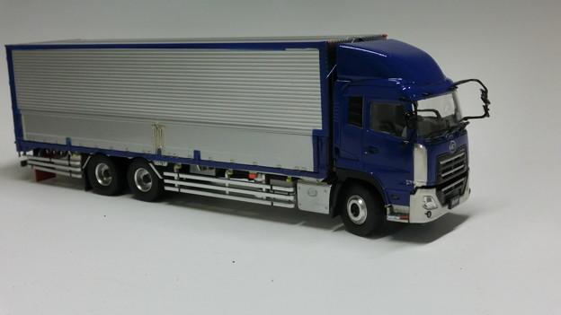 CIMG9880