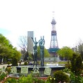 Photos: 札幌^^