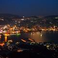 Photos: 長崎~稲佐山からの夜景