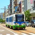 Photos: 福井電鉄