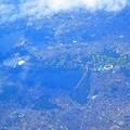 Photos: 狭山湖^^