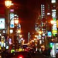 写真: 広島NIGHT