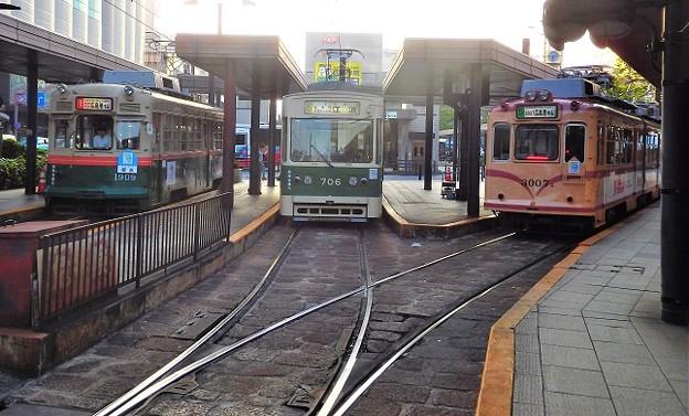 写真: 元京都、広島、元西鉄