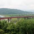 東名富士川^^