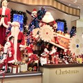 クリスマス~名古屋高島屋