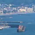 Photos: 葉山森戸海岸