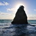 Photos: 立石