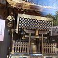 Photos: 暴れ神輿
