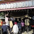Photos: 初詣・・・