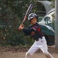5年野球カード (254)