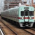 DSCF6971
