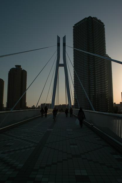 写真: SDIM0048