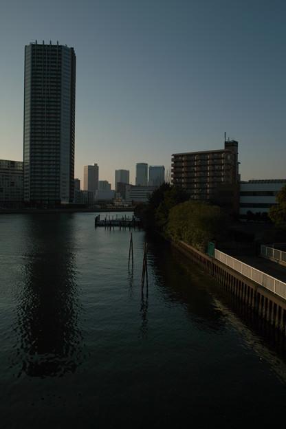 写真: SDIM0046