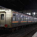 Photos: 211系中間車長野配給