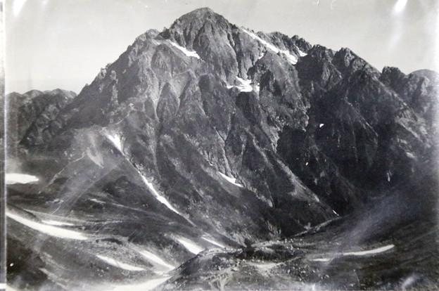 剣岳登山-1-1