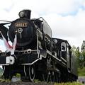 旧国鉄48647