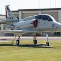Photos: OA-4M