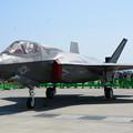 F-35B その2