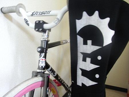 RIMG1906