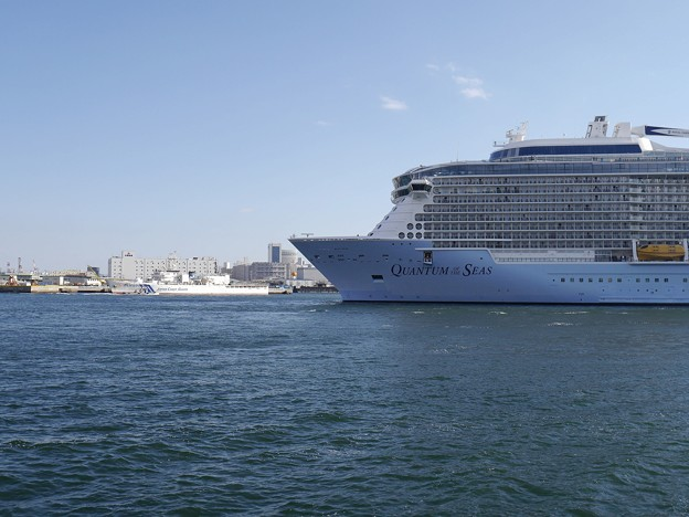 Quantum of the Seas2