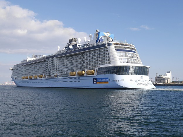 Quantum of the Seas4