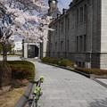 Photos: 0419010