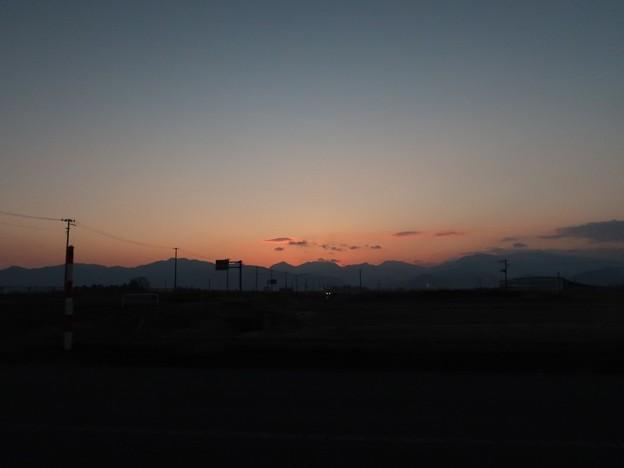 Photos: 0305002