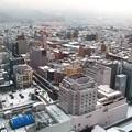 Photos: 0119005