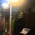 Home Finest Saigon1