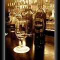 写真: whisky/glenfiddich/