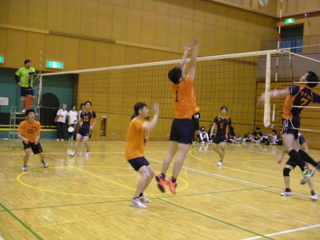 神奈川区男子6人制大会_057