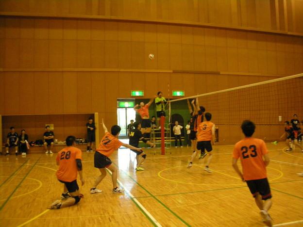 神奈川区男子6人制大会_059