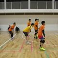 Photos: 神奈川区シニア大会_069