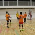 Photos: 神奈川区シニア大会_071