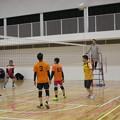 Photos: 神奈川区シニア大会_059