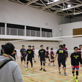 Photos: 神奈川区シニア大会_054