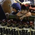 写真: 三社祭7