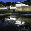 Photos: 桜田門