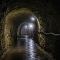 Photos: 洞窟酒造