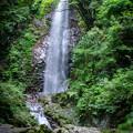 Photos: 払沢の滝