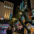Photos: 蒲田駅前