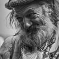 Photos: ドイツのおじさん